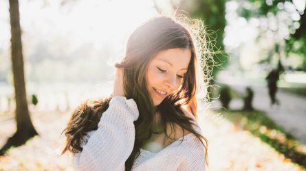 6 điều nên làm khi trở lại cuộc sống độc thân