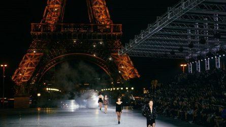 Những điều được mong chờ ở Tuần lễ thời trang Paris Thu - Đông 2018