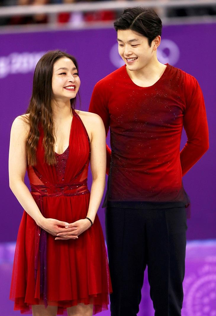 ELLE Việt Nam - Thế giới thời trang đang chứng kiến một mùa Olympics rất sành điệu (9)