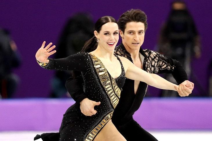 ELLE Việt Nam - Thế giới thời trang đang chứng kiến một mùa Olympics rất sành điệu (23)