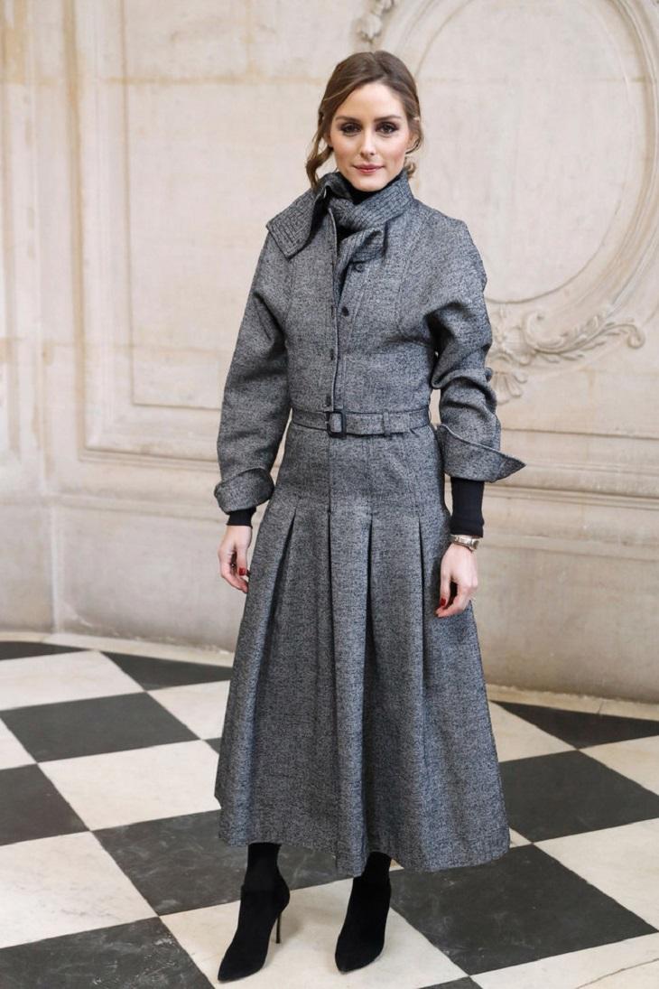 ELLE Việt Nam - Thời trang đẳng cấp lấn át dàn khách mời của Cara Delevingne trong ngày trở lại Dior (10)