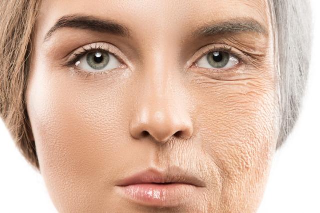 5 tác dụng của Collagen đối với nhan sắc vĩnh cửu và sức khoẻ dẻo dai