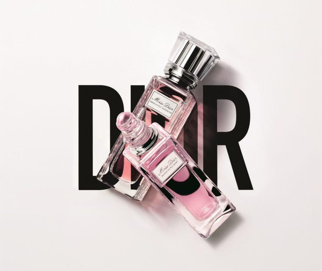 Miss Dior 1