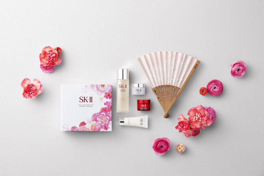 4 thương hiệu mỹ phẩm của Nhật đang được yêu thích