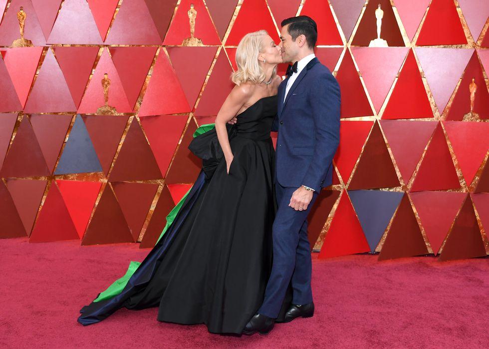 Oscar 9