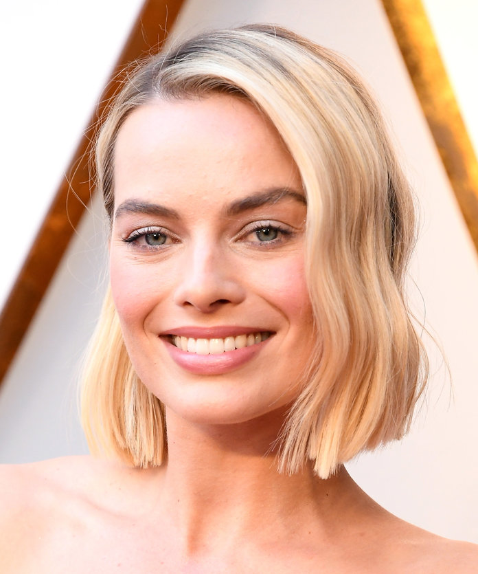 Các kiểu tóc giúp các sao nữ