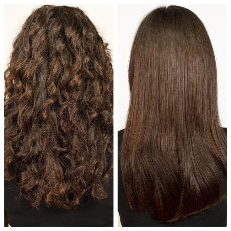 các sản phẩm chăm sóc tóc chứa silicone 4