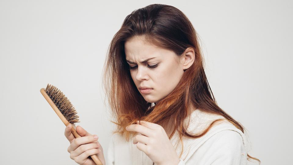 các sản phẩm chăm sóc tóc chứa silicone 5