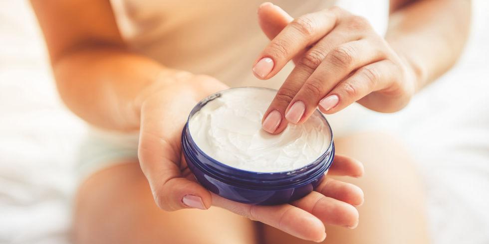 Glycerin trong mỹ phẩm dưỡng ẩm có thật sự tốt?