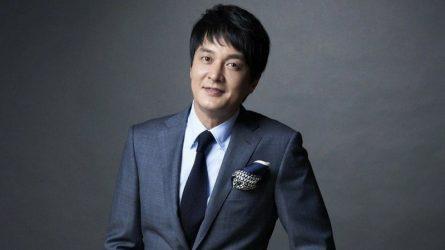 20 nạn nhân lên tiếng, diễn viên Jo Min Ki bị cấm xuất cảnh