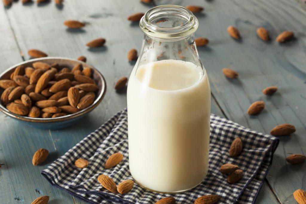 Những thực phẩm dinh dưỡng giúp dáng xinh da khoẻ