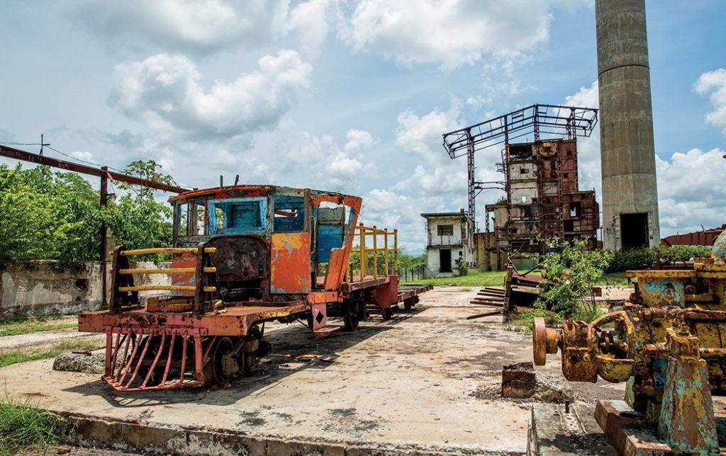 Trinidad 12