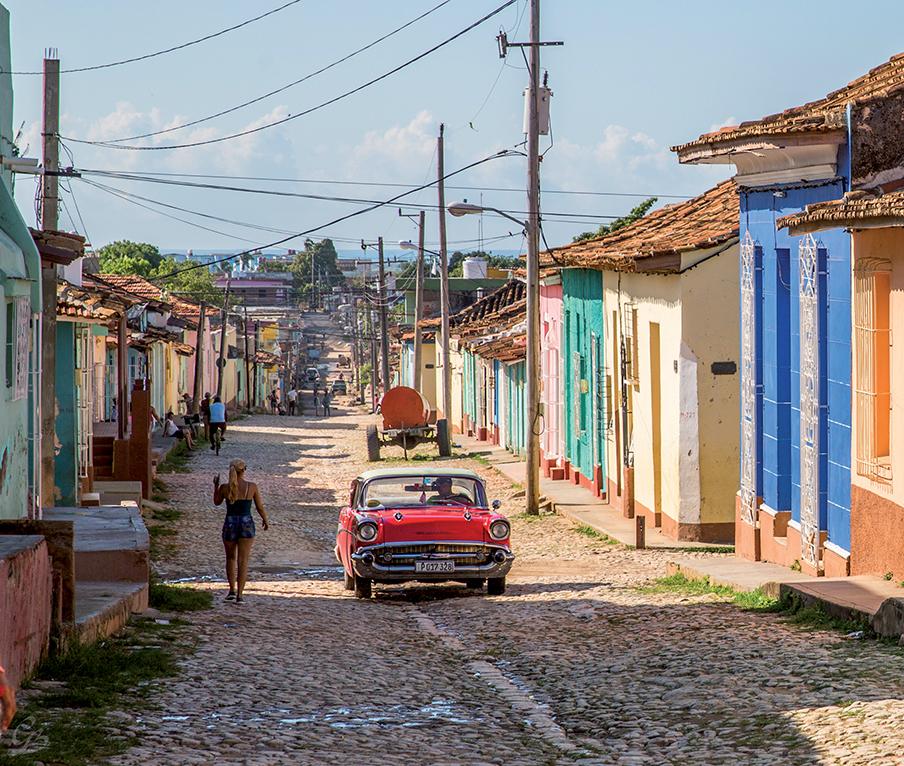 Trinidad 6