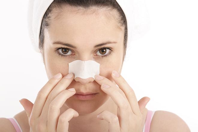Những phương pháp chăm sóc da bạn tốt nhất… không nên thử