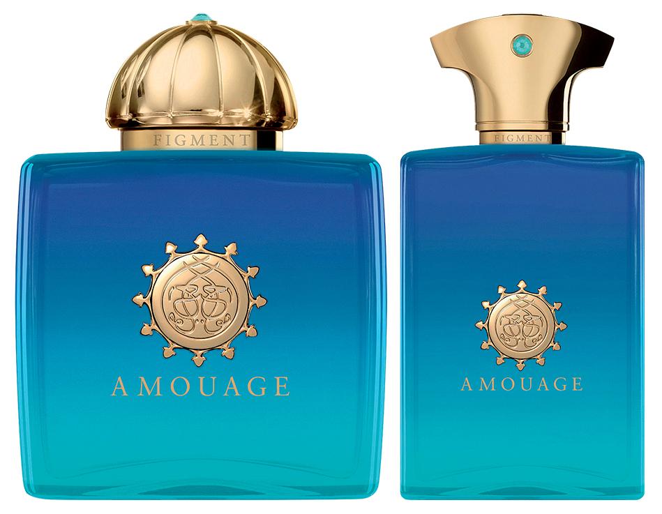 mùi hương 2
