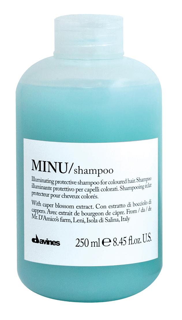 sản phẩm cho tóc 8