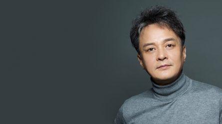 Nam diễn viên Jo Min Ki tự tử sau loạt cáo buộc quấy rối tình dục