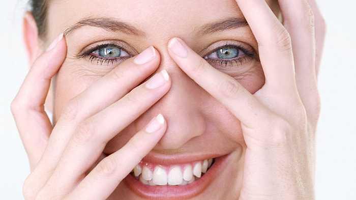 khi nào nên sử dụng kem dưỡng mắt 2