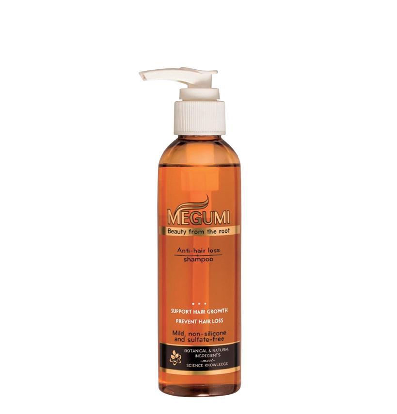 sản phẩm chăm sóc tóc 2