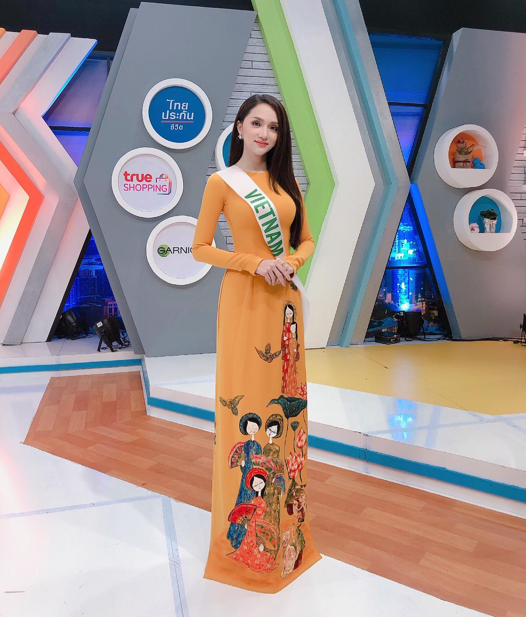 Elle-viet-nam-nhung-bo-canh-quyen-ru-giu-huong-giang-idols-toa-sang-tai-hoa-hau-chuyen-gioi-quoc-te-2018
