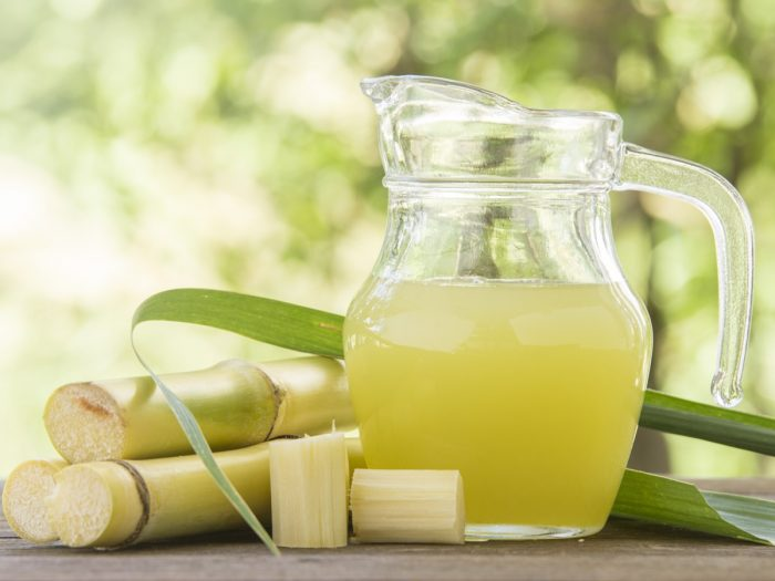 Danh sách đồ uống mùa hè giúp đẹp da và thanh mát cơ thể