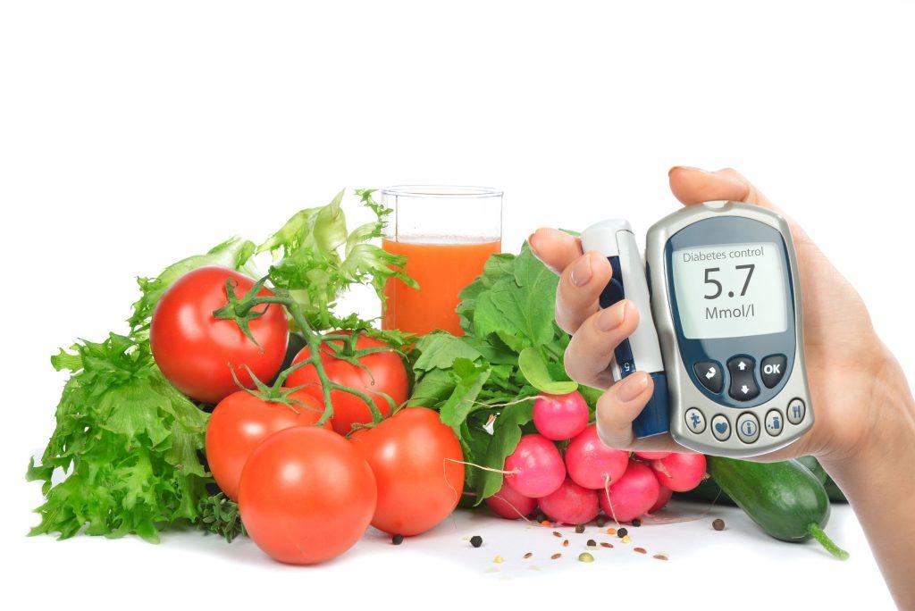 """Nguyên nhân tăng cân từ 4 loại Hormone khiến bạn """"muốn ăn cả thế giới"""""""