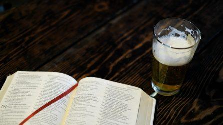 Những điều cần lưu ý sau khi sử dụng rượu bia