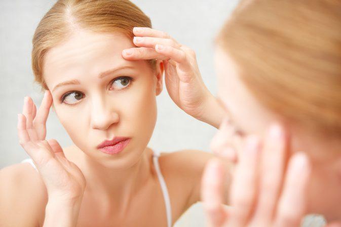 Sở hữu làn da mịn màng với 5 cách trị mụn đầu trắng hiệu quả