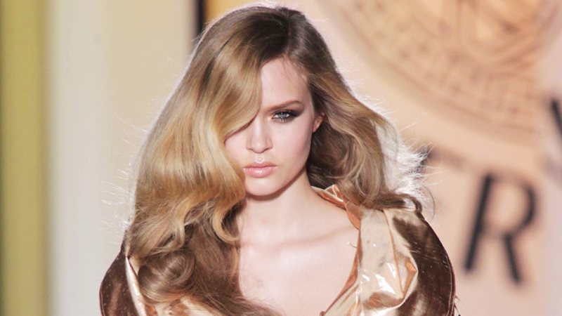 cách làm tóc dày hơn đẹp hơn ft