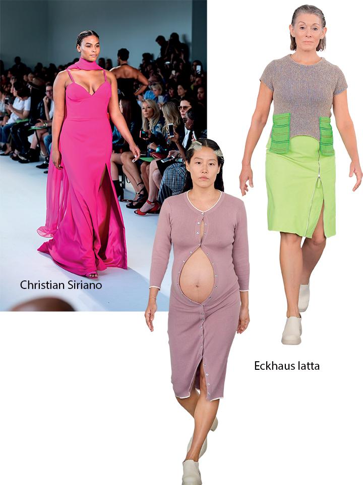 sự kiện thời trang 11