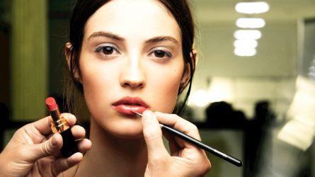 Gợi ý chọn son môi đẹp