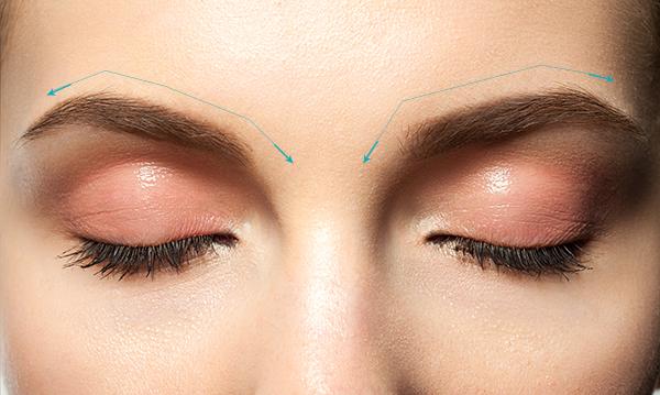 """Giữ vững """"thần thái"""" kiêu kỳ bằng 8 cách trị quầng thâm mắt hiệu quả"""