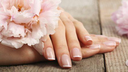 Mẹo giữ sơn móng tay bền màu đơn giản mà hiệu quả bất ngờ