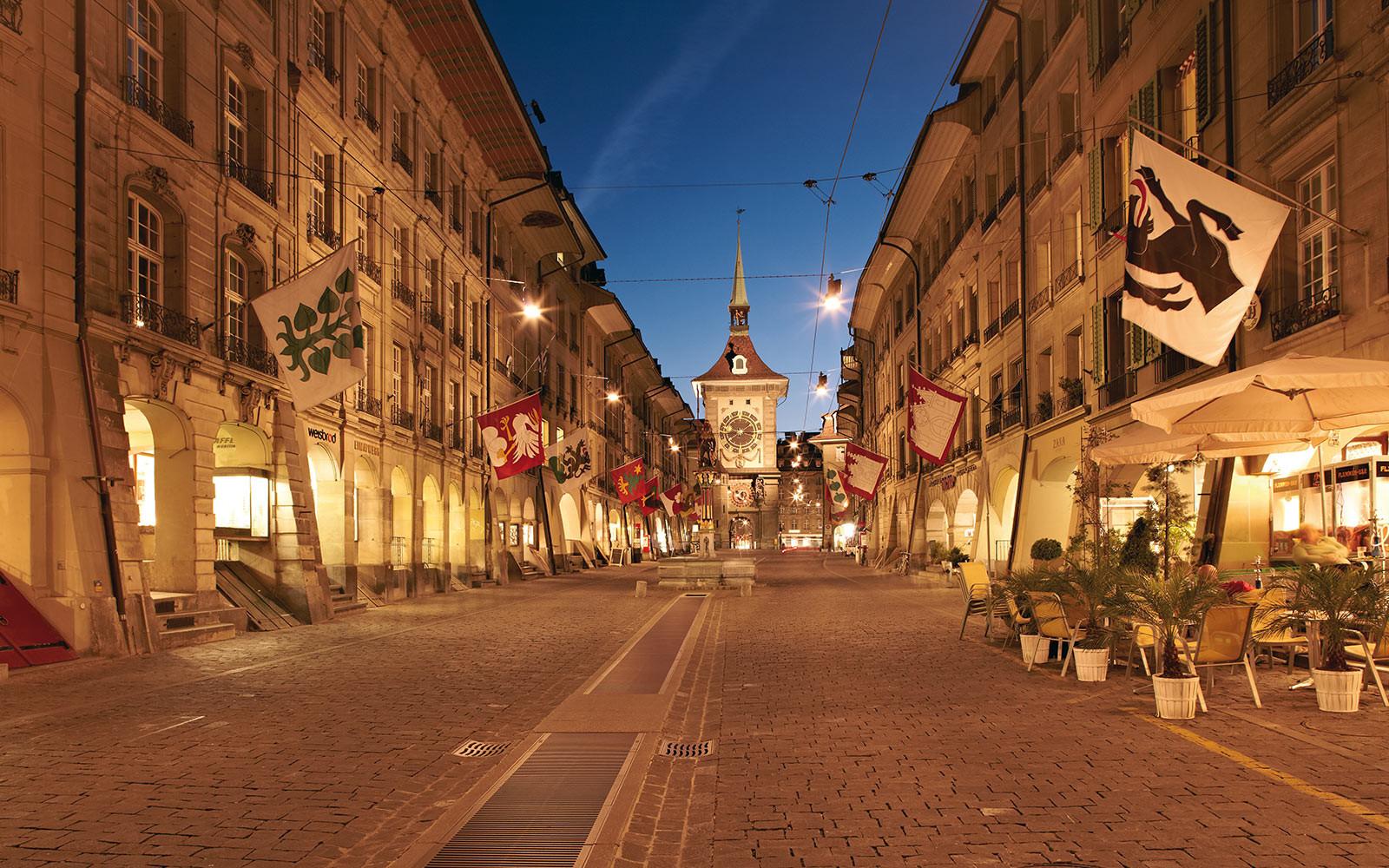 Thụy Sĩ 2
