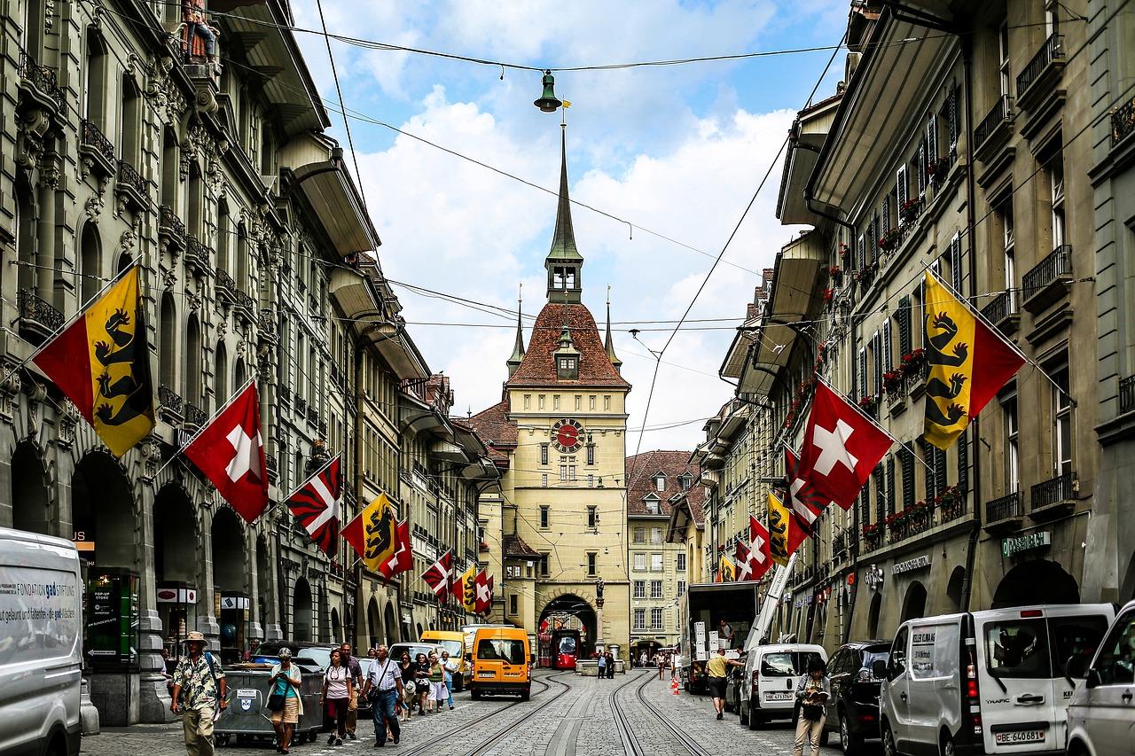 Thụy Sĩ 6