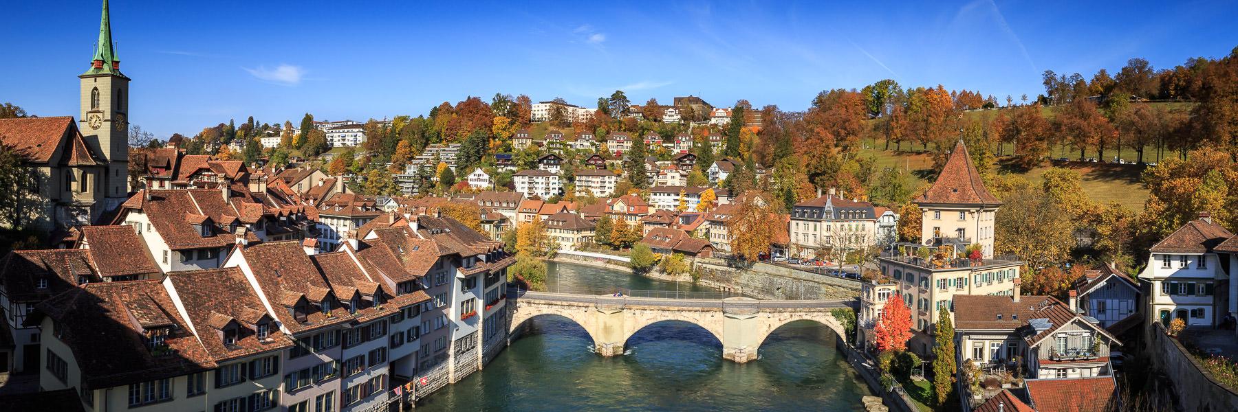 Thụy Sĩ 8