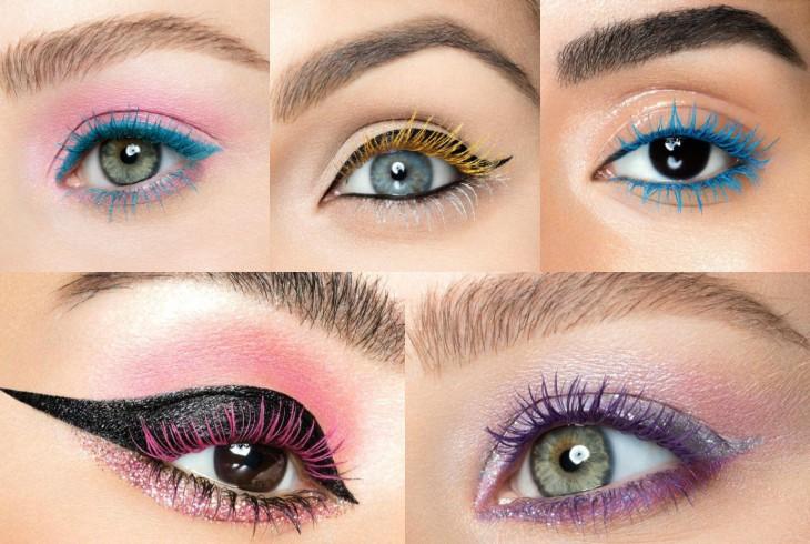 6 mỹ phẩm pastel mới ra mắt 8