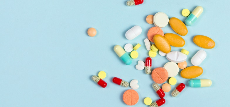 Uống kẽm trị mụn có thật sự hiệu quả?