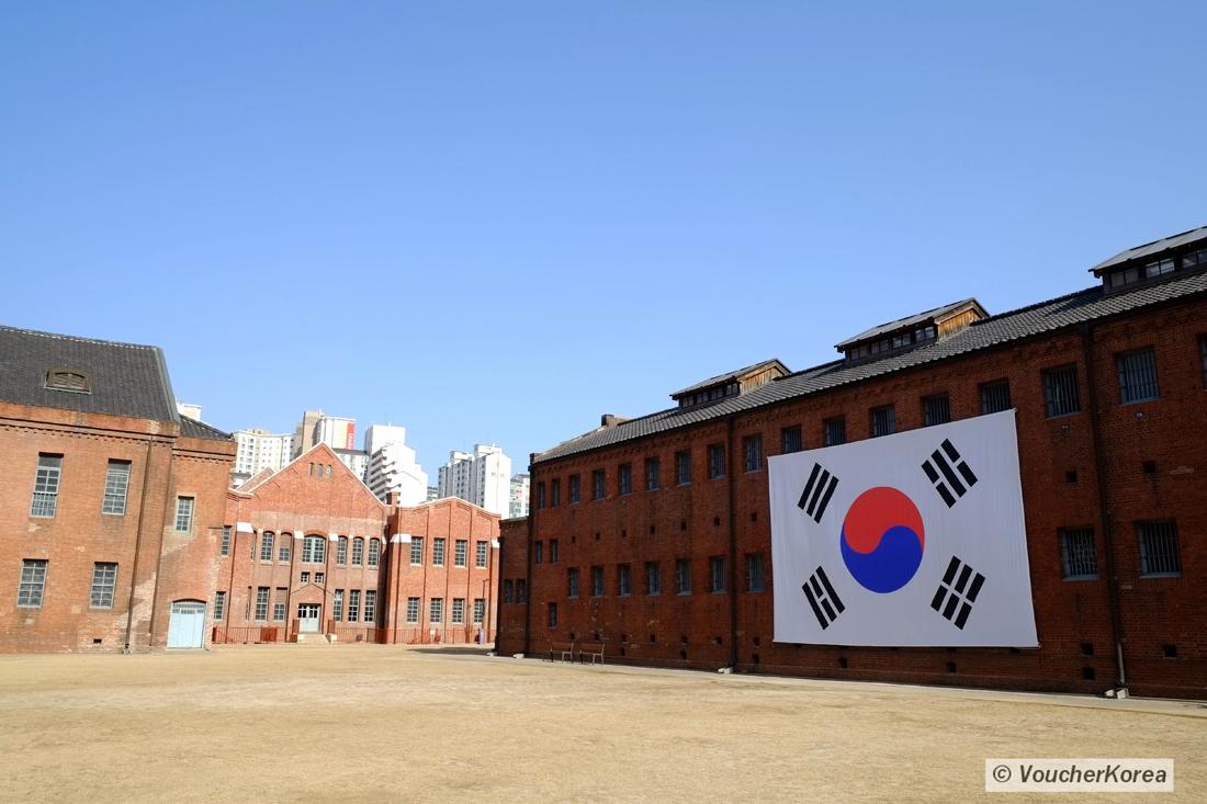 bảo tàng 9