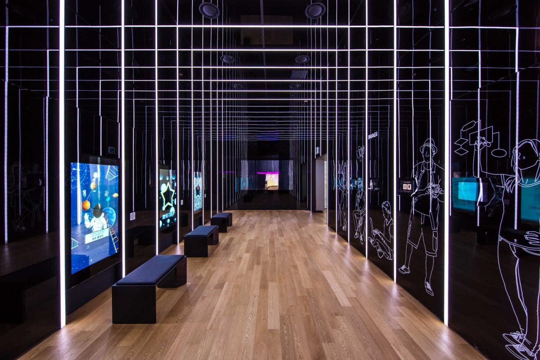 bảo tàng 7