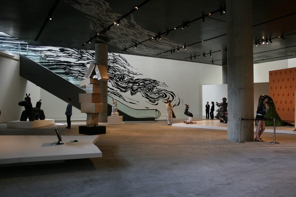 bảo tàng 12