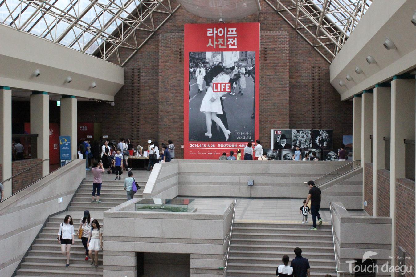 bảo tàng 10