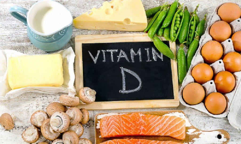 Đi tìm lời đáp: Uống vitamin gì để đẹp da?
