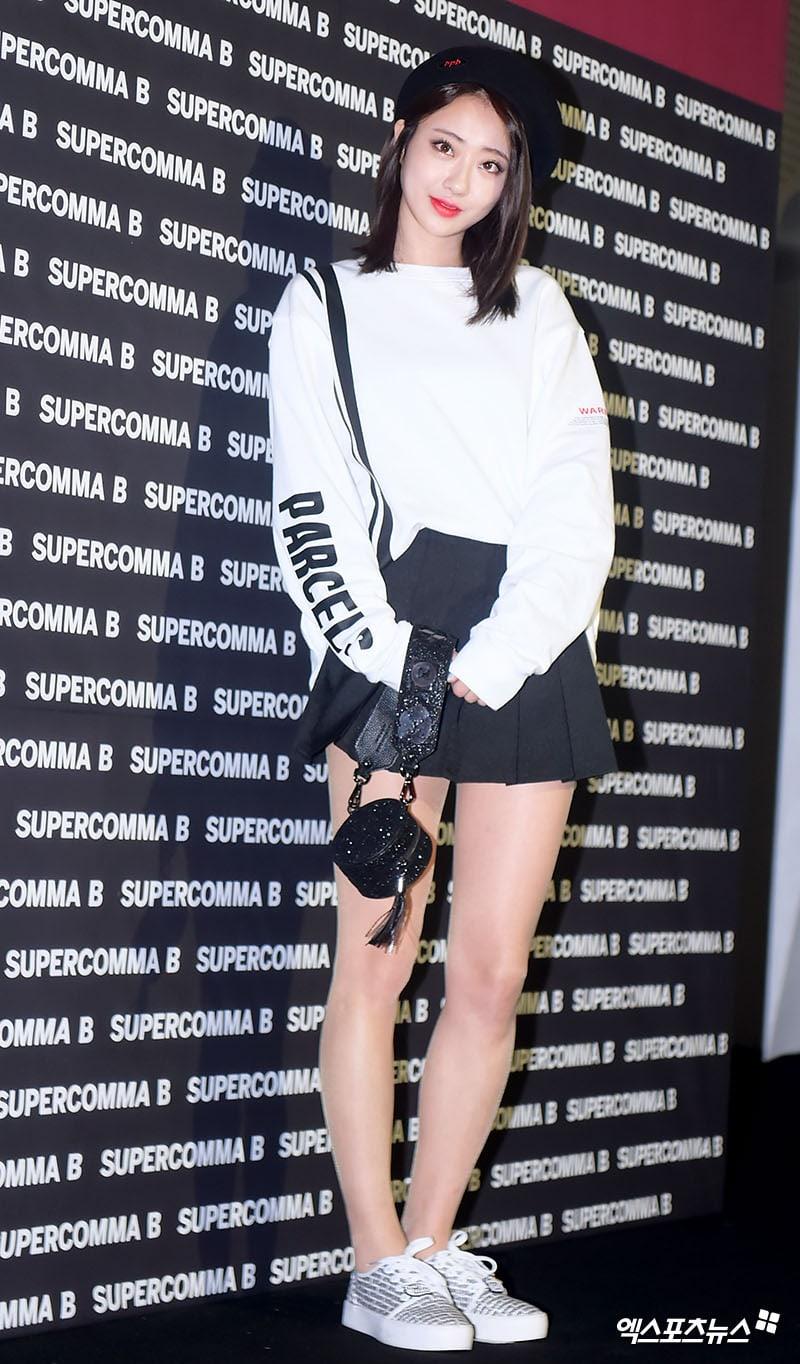 Bí quyết mặc đẹp từ các sao Hàn