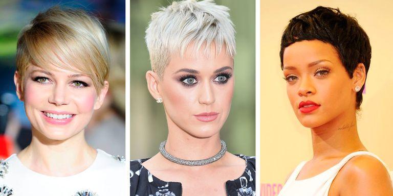 bao lâu nên cắt tóc một lần pixie 1