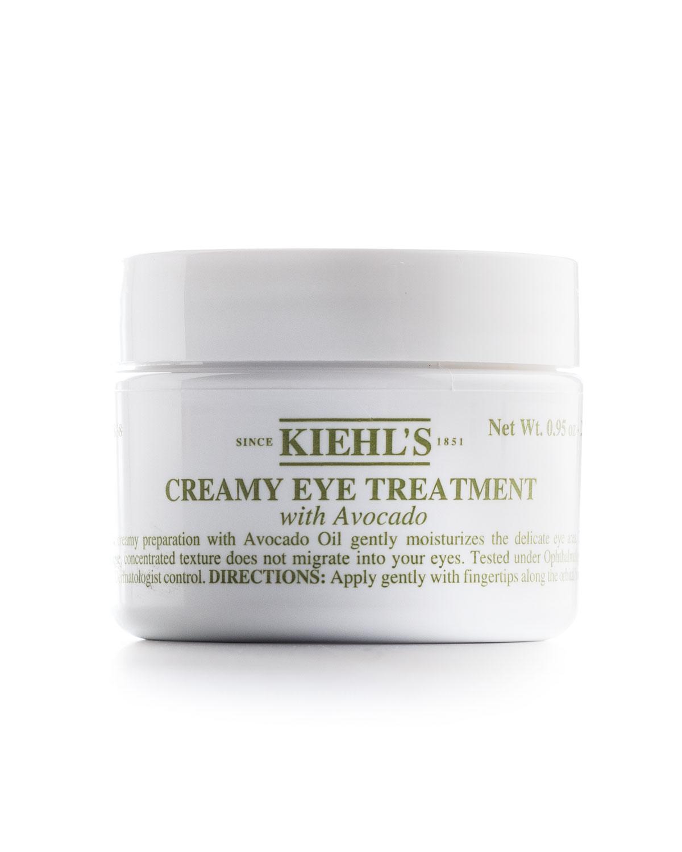 kem dưỡng mắt hiệu quả 3