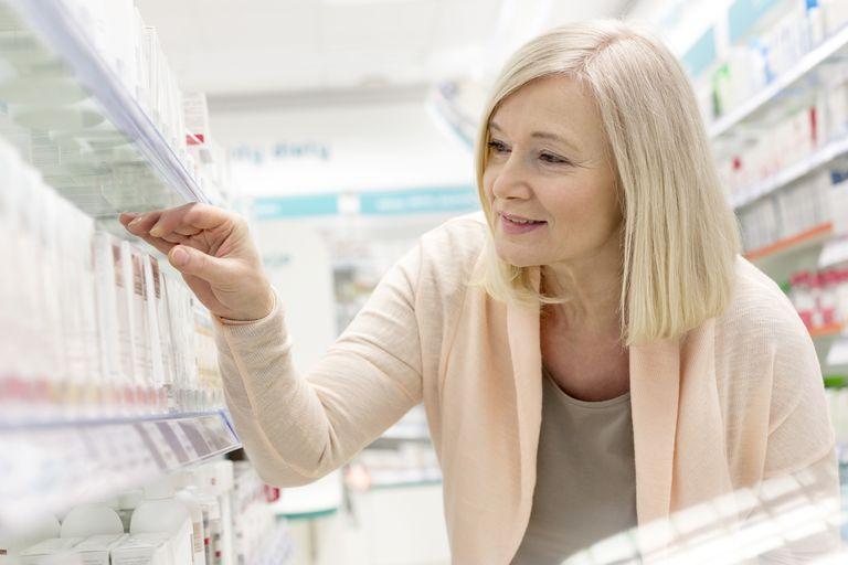 Kem chống lão hoá nào tốt: Retinol hay Retinoid?