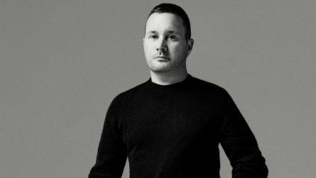 Kim Jones took over Dior's men's fashion, how did the fashion world react?