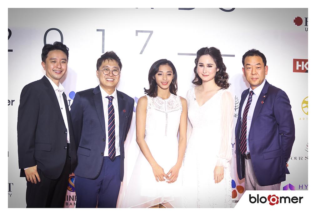 Bloomer 5