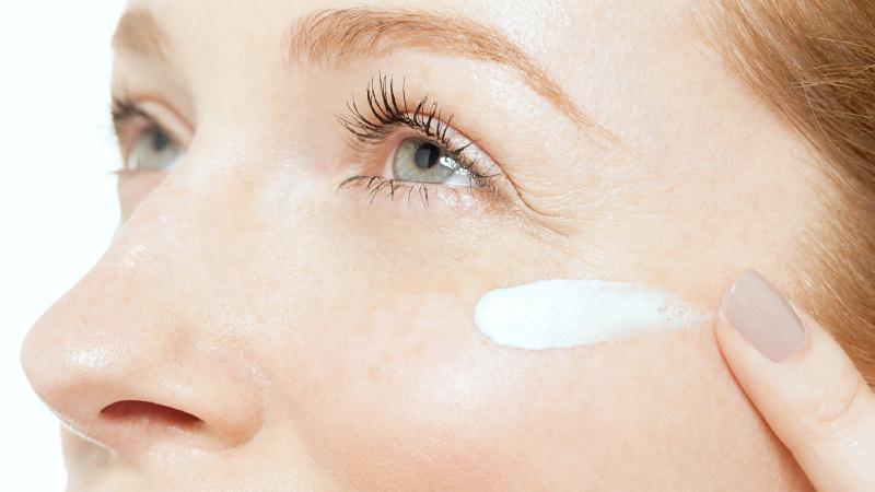 Cách bảo vệ da trước gốc tự do trong không khí ô nhiễm